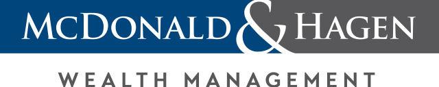 McDonald & Hagen Wealth Management - Montgomery, AL