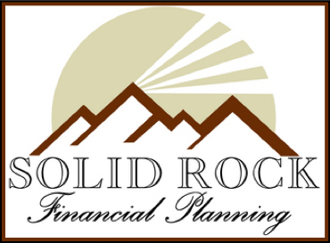 Solid Rock Financial Planning, PLC - Gilbert, AZ