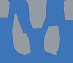 Meriwest Wealth Advisors, LLC. - San Jose, CA