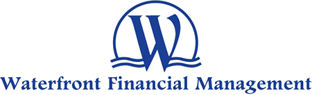 Waterfront Financial Management and Waterfront CPA Group - Silverdale, WA, State