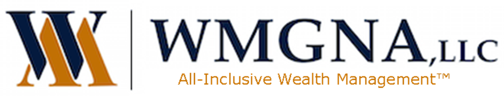 WMGNA, LLC - Farmington, CT