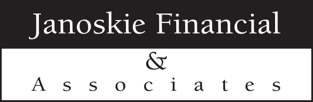 Janoskie Financial - Columbia, MD