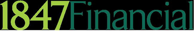 1847Financial