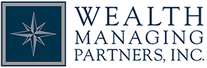 Wealth Managing Partners - Honolulu, HI