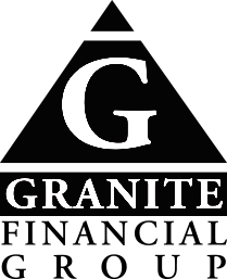Granite Financial Group - Keller, TX