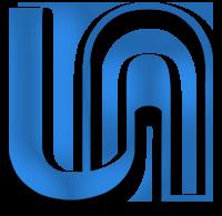 UAdvisors - Mahtomedi, MN