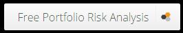 Free Portfolio Risk Analysis