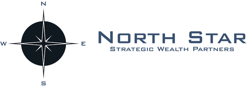 North Star Capital Planning - Sewickley, PA