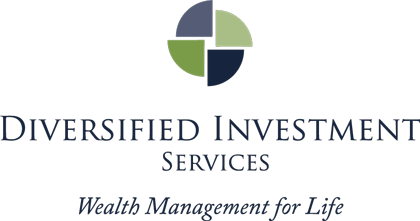 Diversified Investment Services - Anaheim, CA