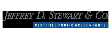 Jeffrey D. Stewart & Company