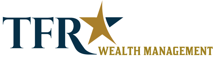 Texas Financial Resources, LP - Plano, TX