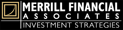 Merrill Financial Associates - Provo, UT