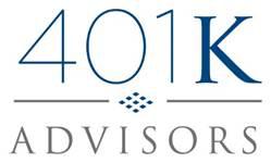 401k Advisors LLC - Wilmette, IL