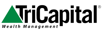 TriCapital Financial Group, Inc. - Charlotte, NC