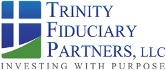 Trinity Fiduciary Partners, LLC - Arlington, TX