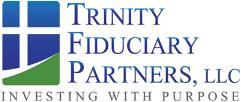Trinity Fiduciary Partners, LLC - Arlington, TX