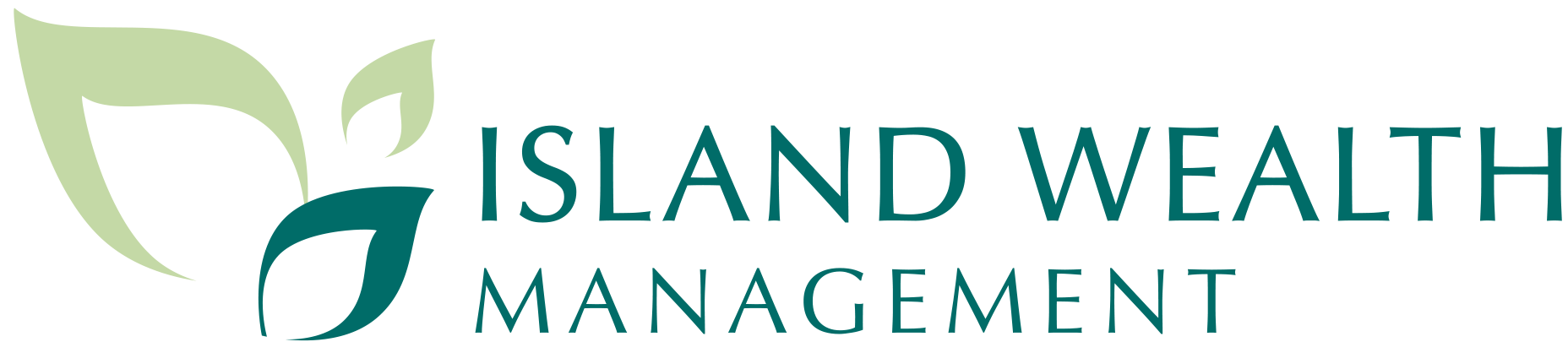 Island Wealth Management - Honolulu, HI