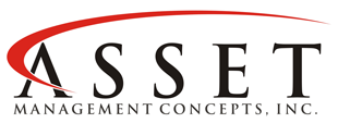 Asset Management Concepts, Inc. - Baltimore, MD