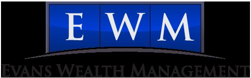 Evans Wealth Management - Gallipolis, OH