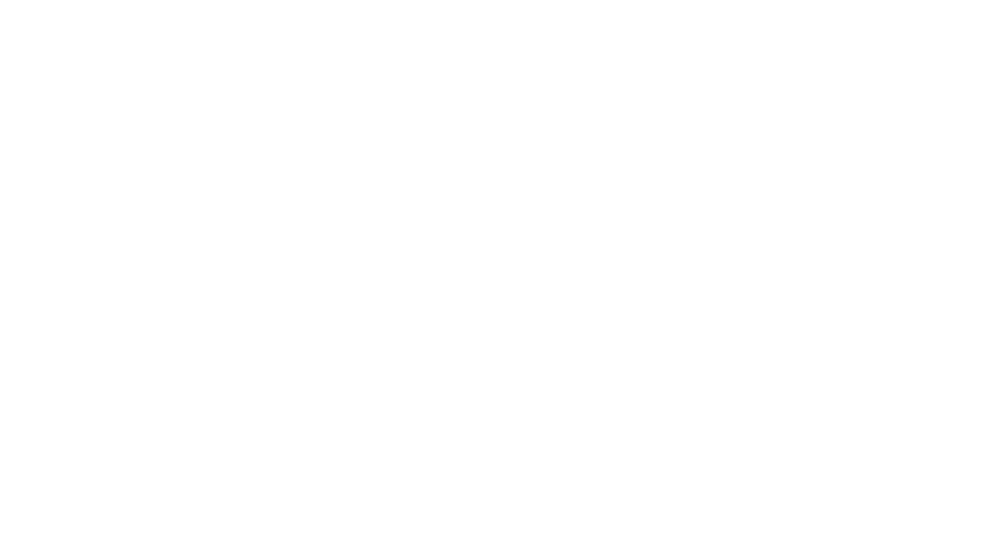 Capital Financial Solutions - Henrico, VA