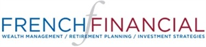 French Financial - Shreveport, LA