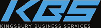 Kingsbury Business Services - Dickinson, TX