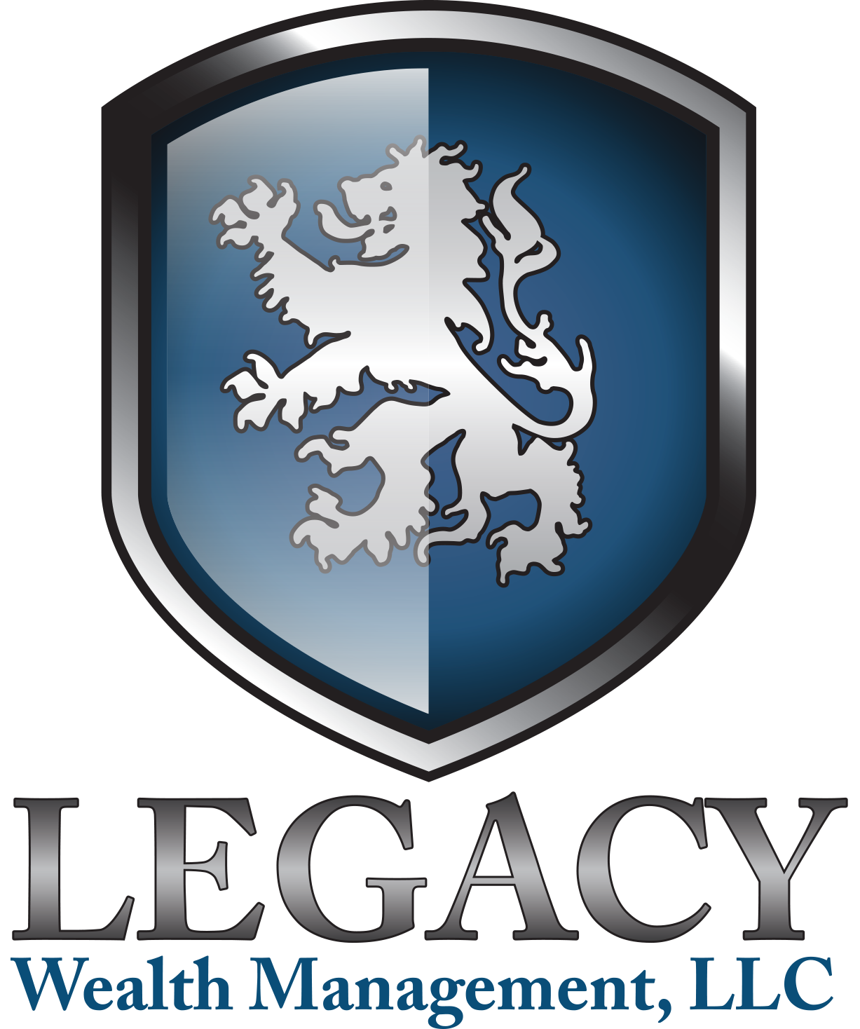 LEGACY WEALTH MANAGEMENT - Tulsa, OK