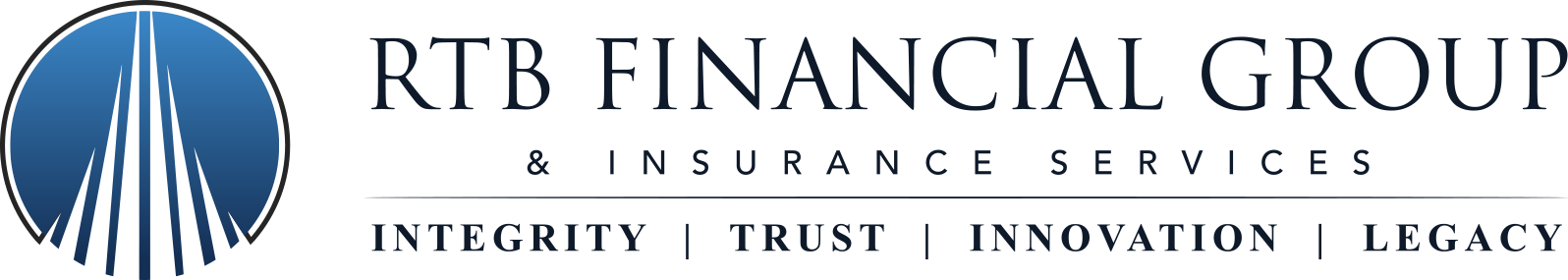 RTB Financial Group & Insurance Services