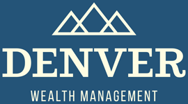 Denver Wealth Management - Greenwood Village, Colorado