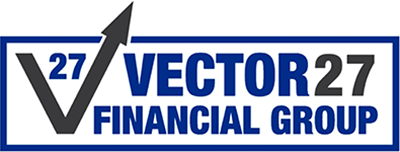 Vector27 Financial Group - Poquoson, VA