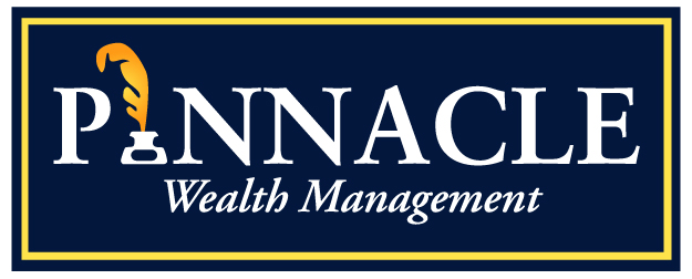 Pinnacle Wealth Management - Brighton, MI