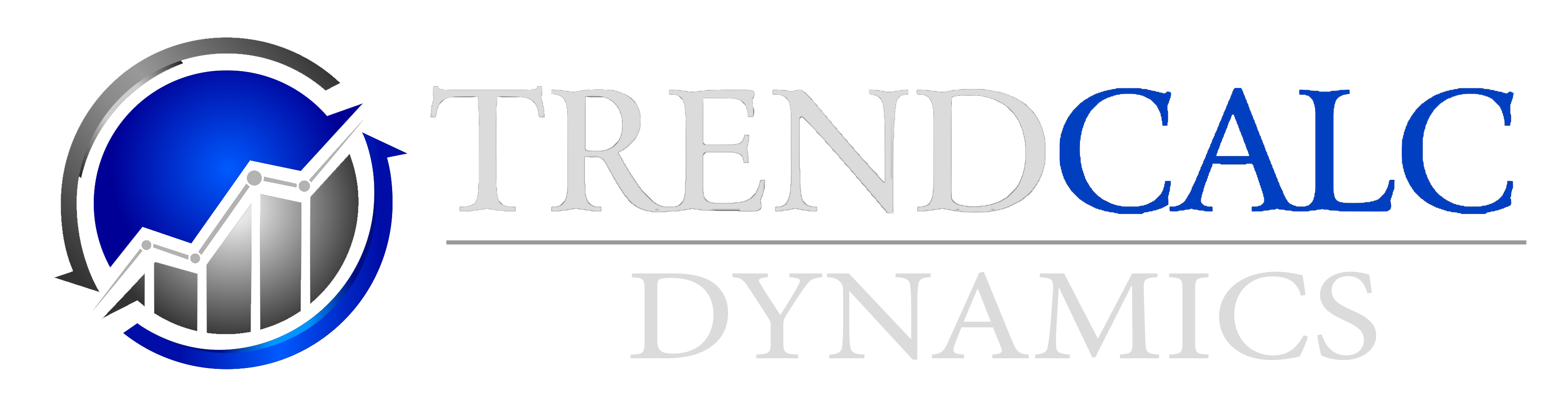 TrendCalc- Deleware, OH