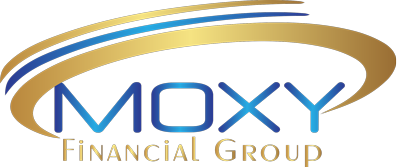 Moxy Financial Group