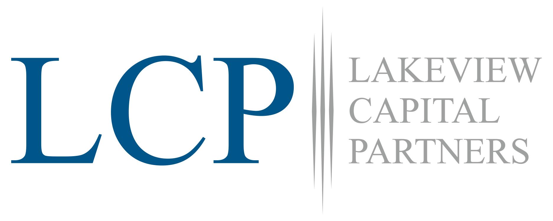 Lakeview Capital Partners - Atlanta, GA