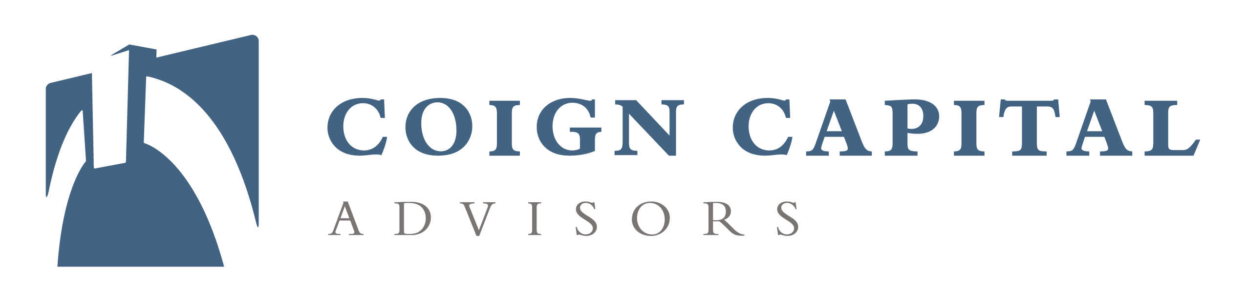 Coign Capital Advisors - Draper, UT