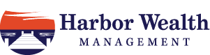 Harbor Wealth Management - Slidell, LA