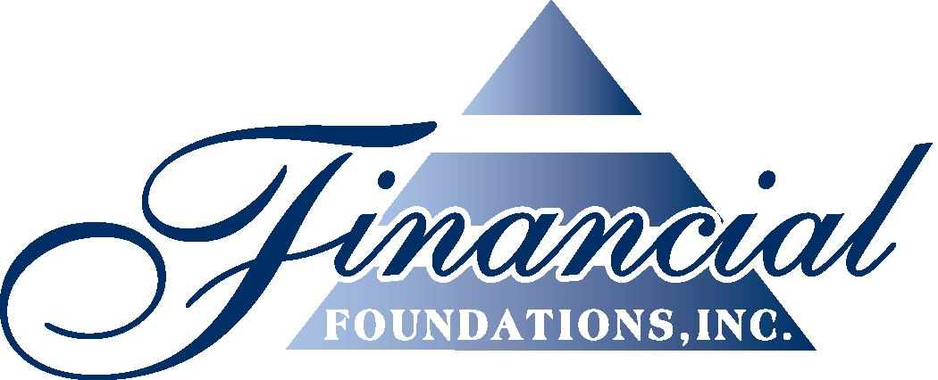 Financial Foundations, Inc. - Mountain Airy, MD