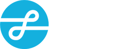Lifetime Advisors Group - Warwick, RI