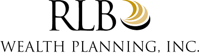 RLB Wealth Planning, Inc. - Garden City, NY