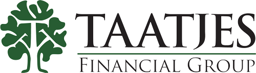 Taatjes Financial Group - Willmar, MN