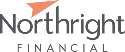 Northright Financial - Green Bay, WI