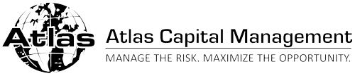 Atlas Capital Management Corp. - Fort Wayne, Indiana