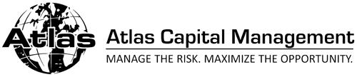 Atlas Capital Management Corp. - Fort Wayne, Indiana