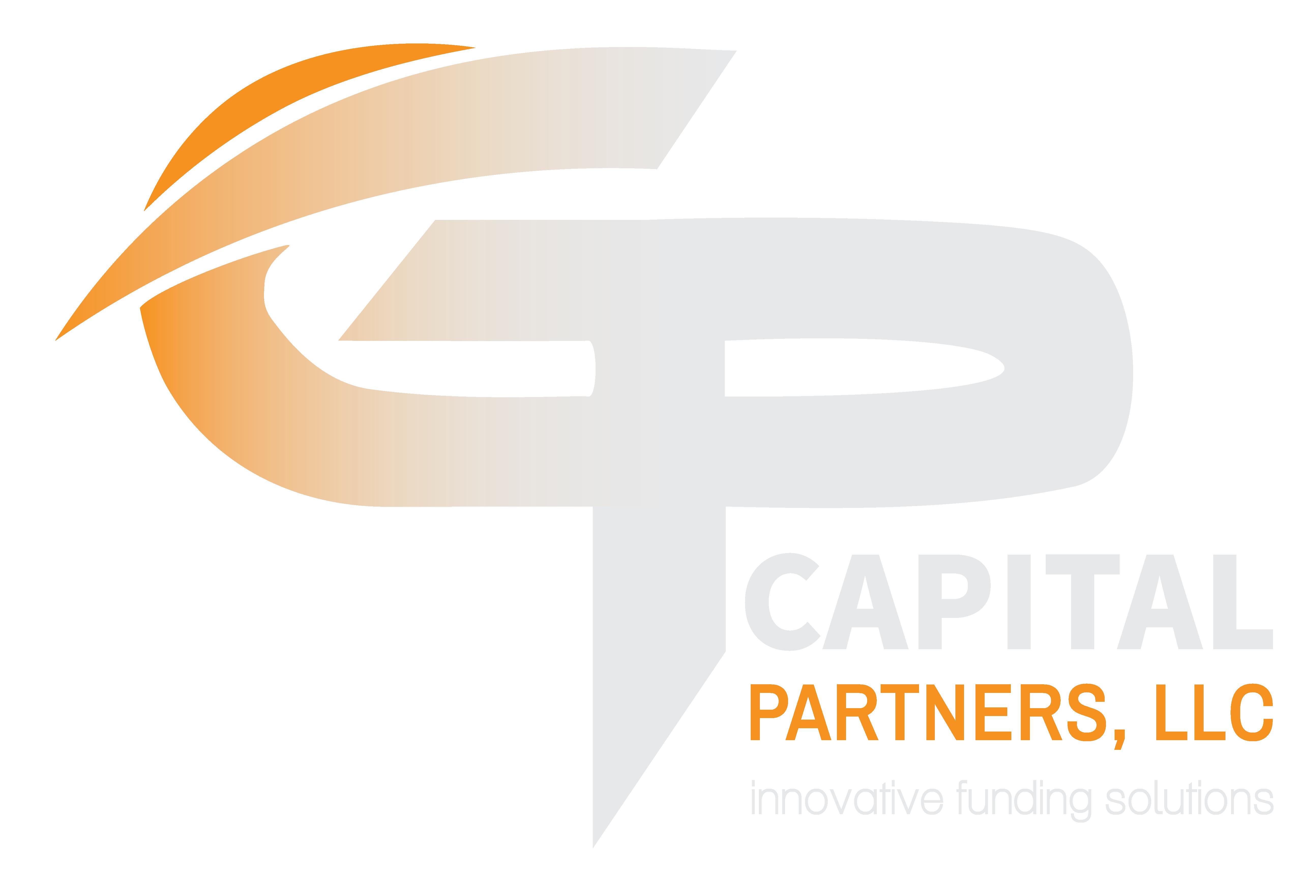 G.P. Capital Partners - Sheridan, WY