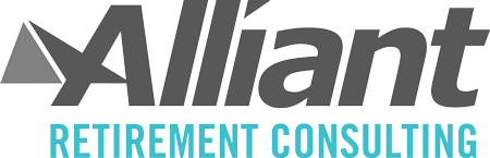 Alliant Retirement Services - New York, NY