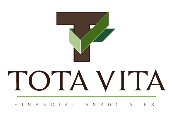 Tota Vita - Madison, WI