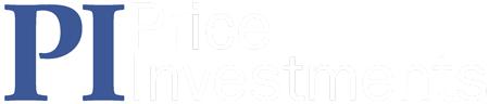 Price Investments - Jacksonville, FL