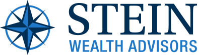 Stein Wealth Advisors - McMurray, PA
