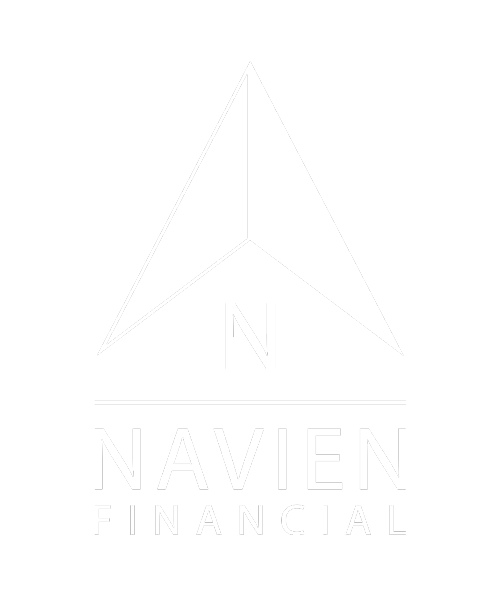 Navien Financial, LLC, Boston, MA