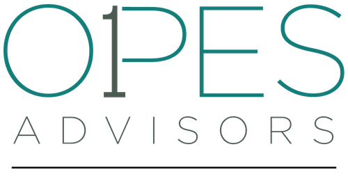 Opes One Advisors - Addison, TX